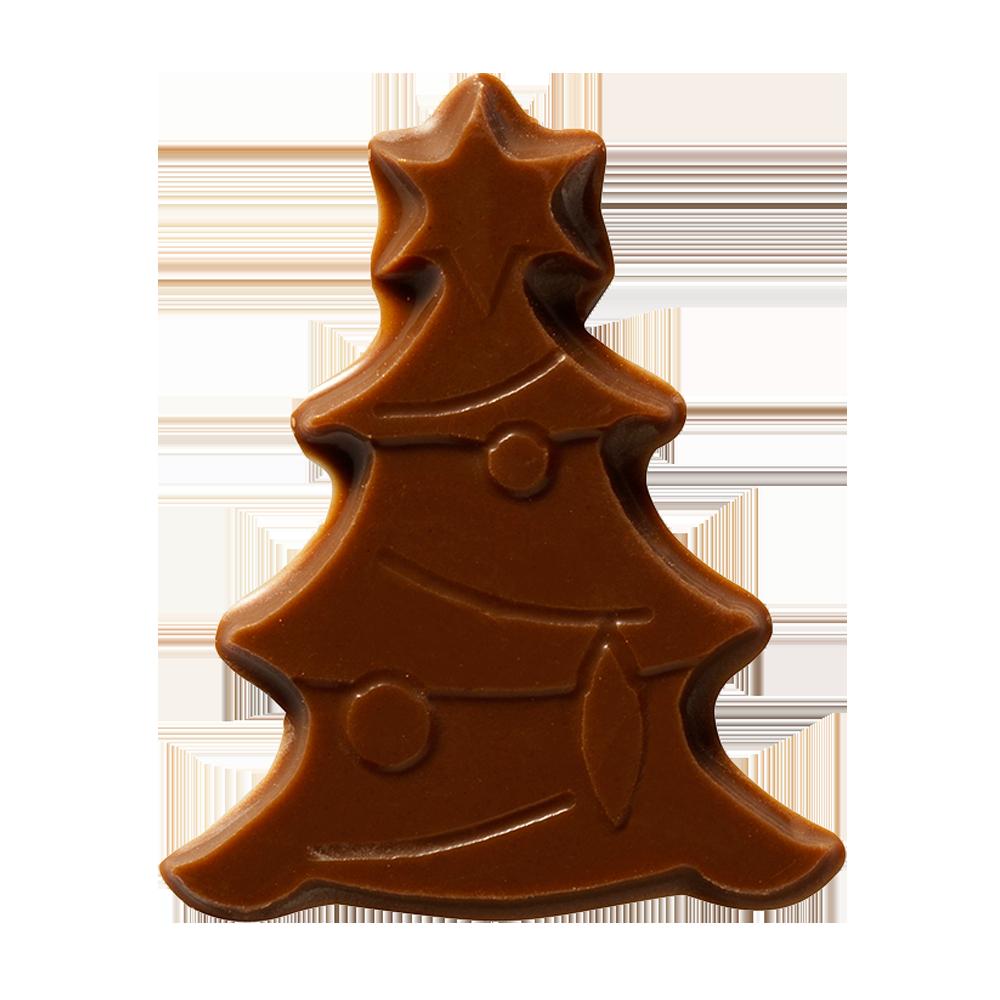 Navidad - Christmas Tree