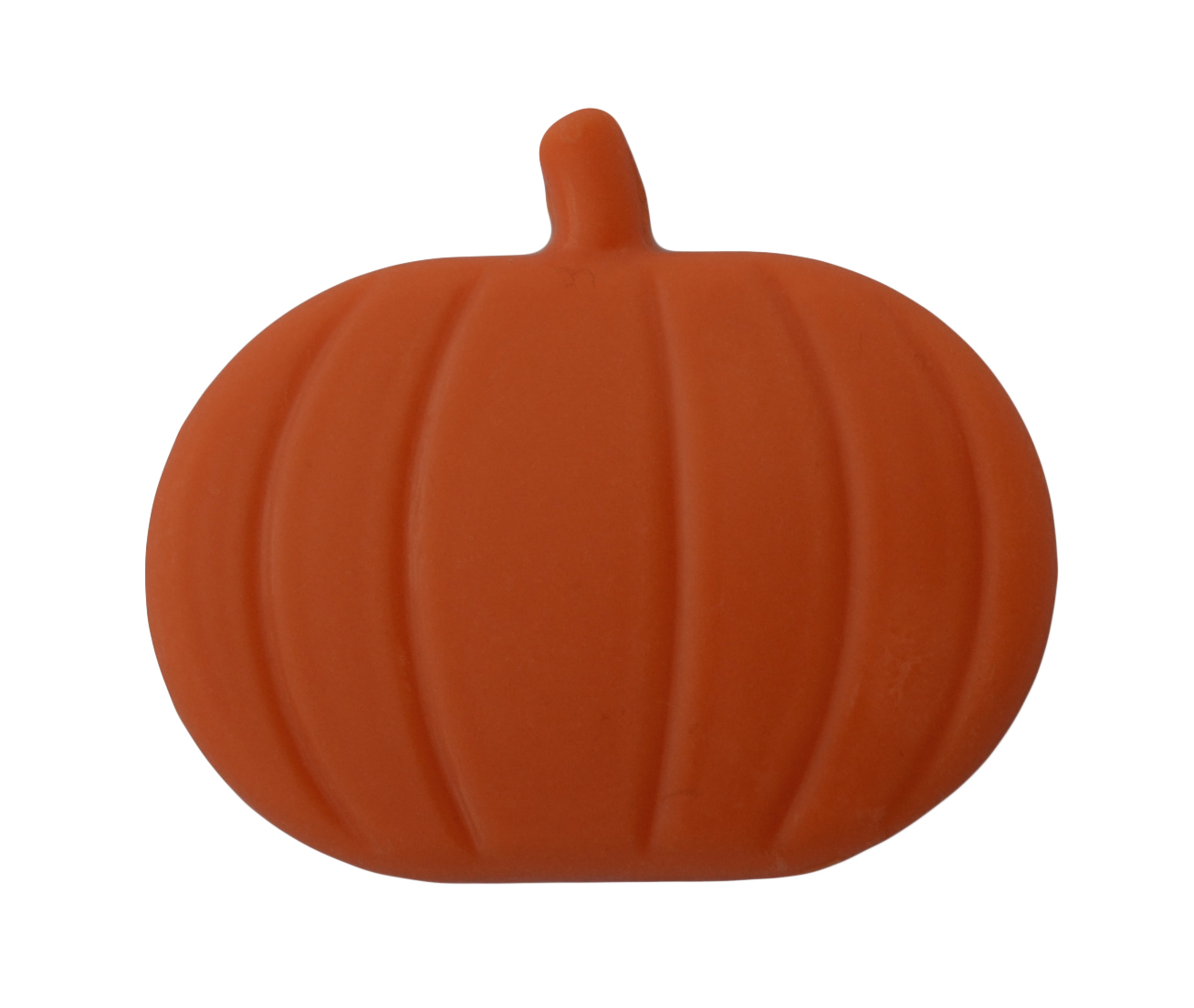 Signature decorations (Jura) - Pumpkin Large