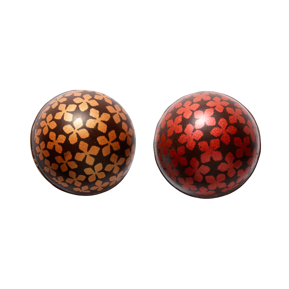 Spheres - Enita Spheres