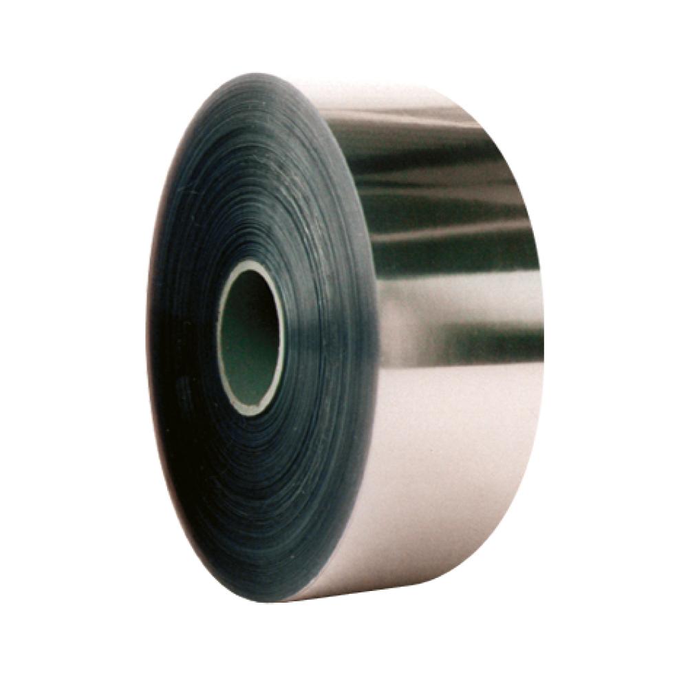 Rhodoid Roll