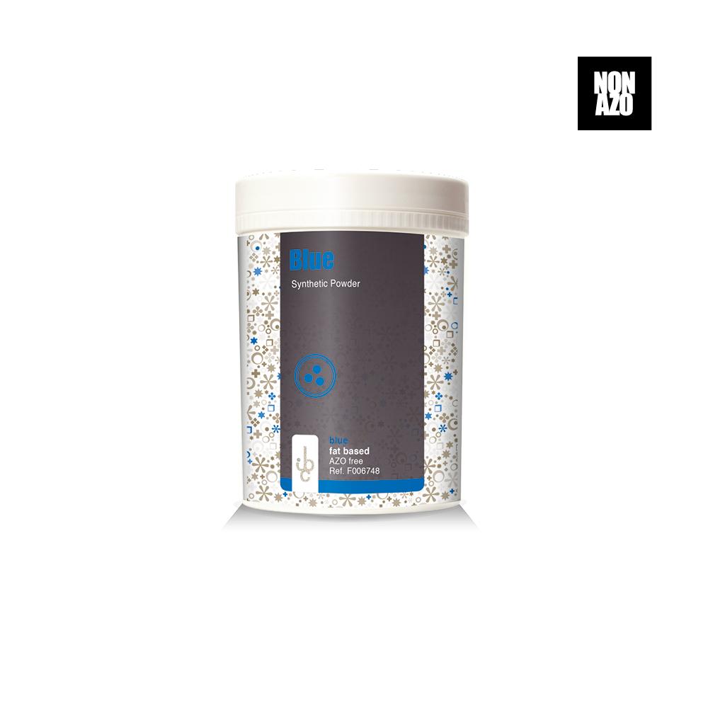 Blue Powder - Food Colorant - 100gr