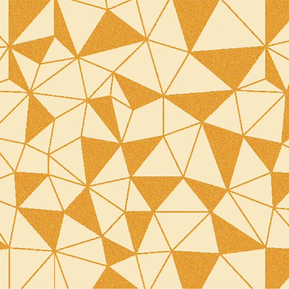 Cosmic Gold - Transfer Sheets - 30 pcs