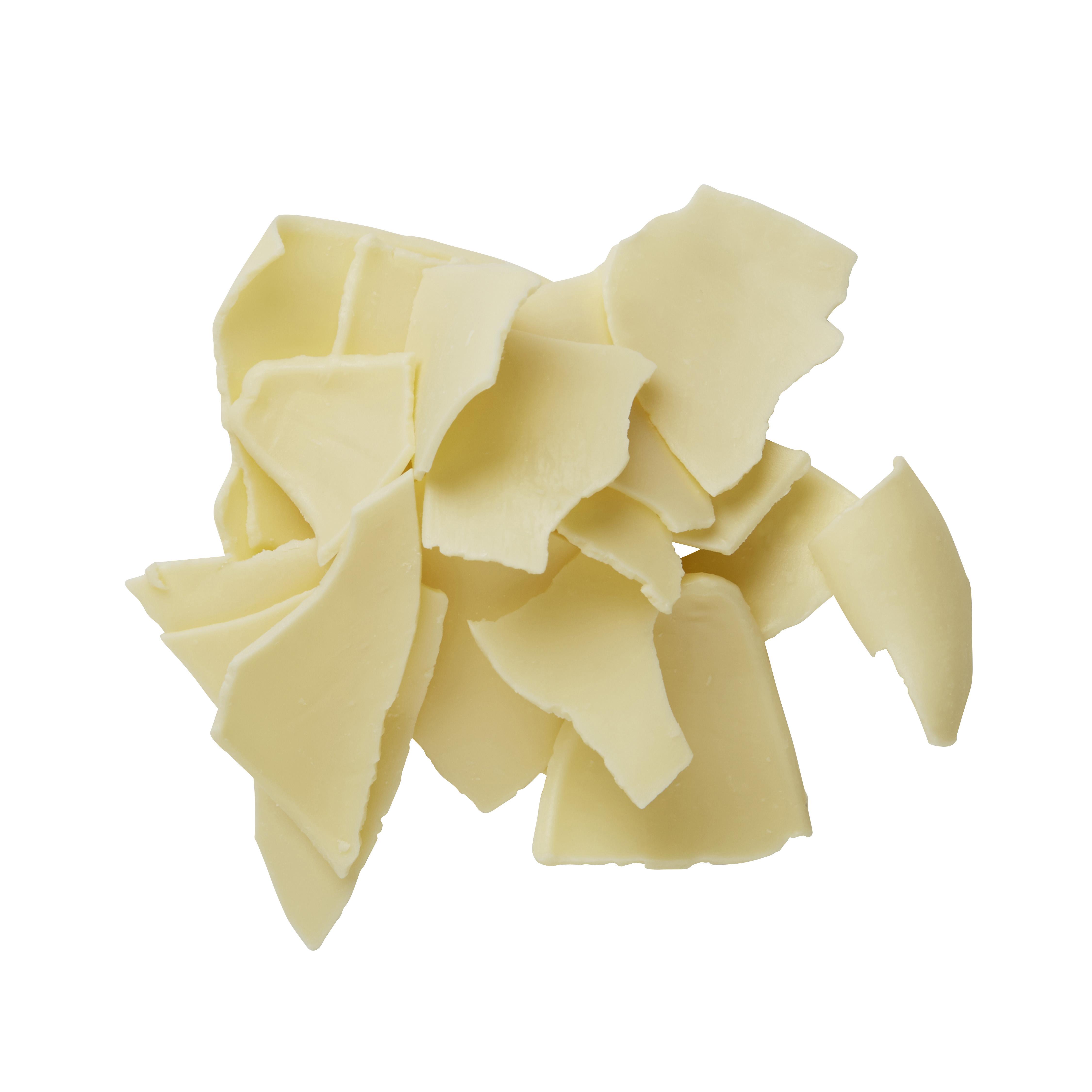 Shavings - Ivory Flakes