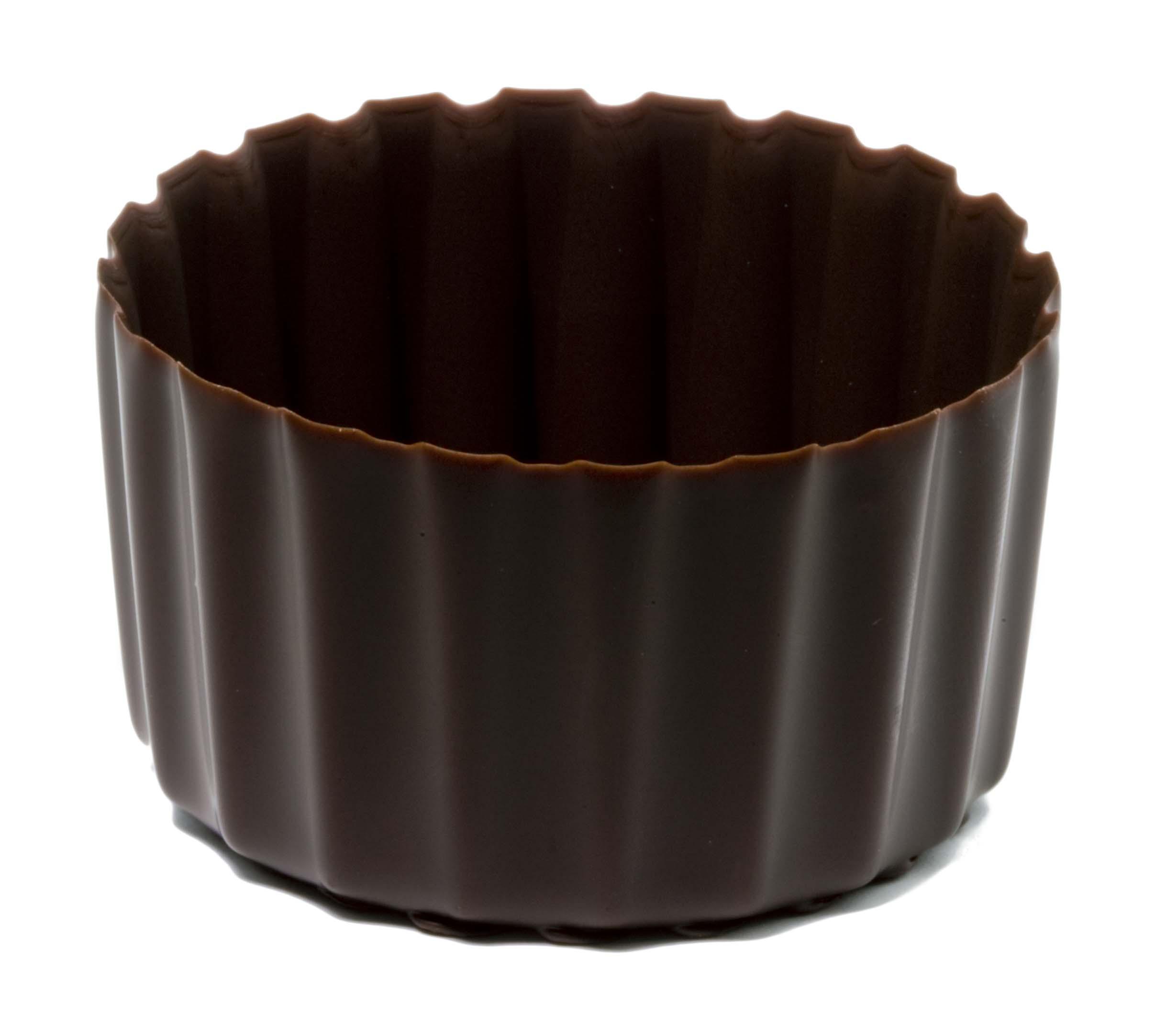 Assortment cups - Dark Angelo Cup