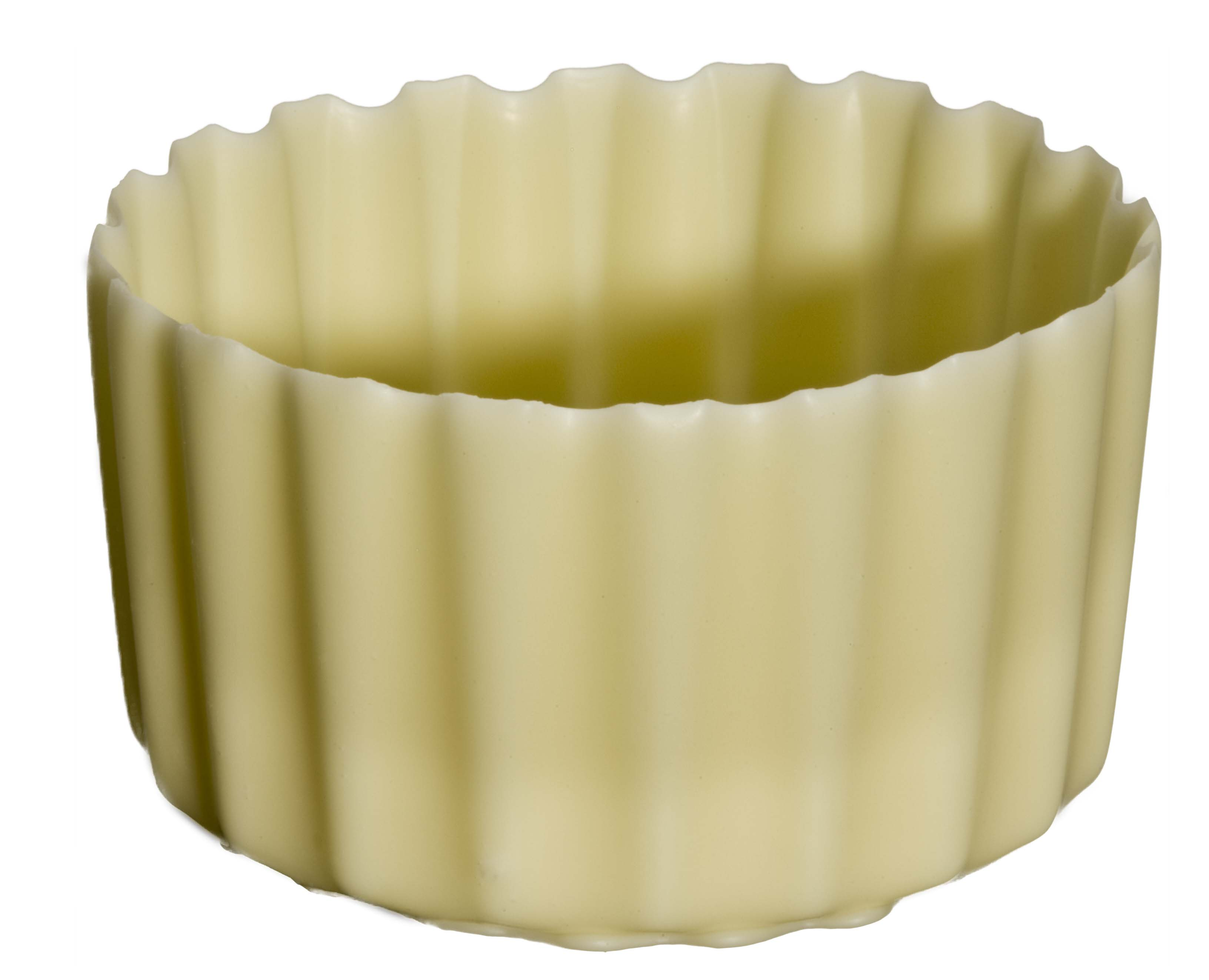 Assortment cups - Ivory Angelo Cup