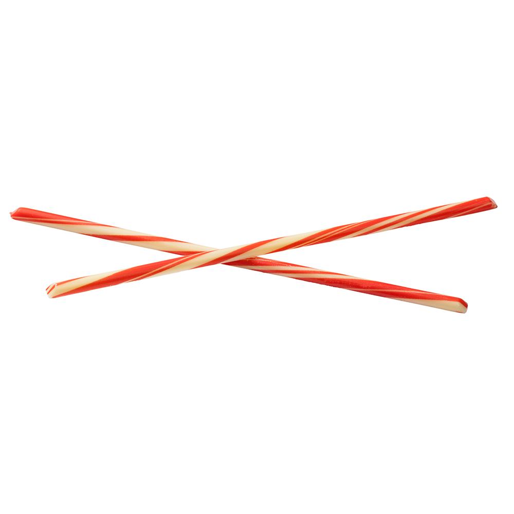 Różdżki - Red Wands