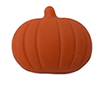 Signature decorations (Jura) - Pumpkin Small