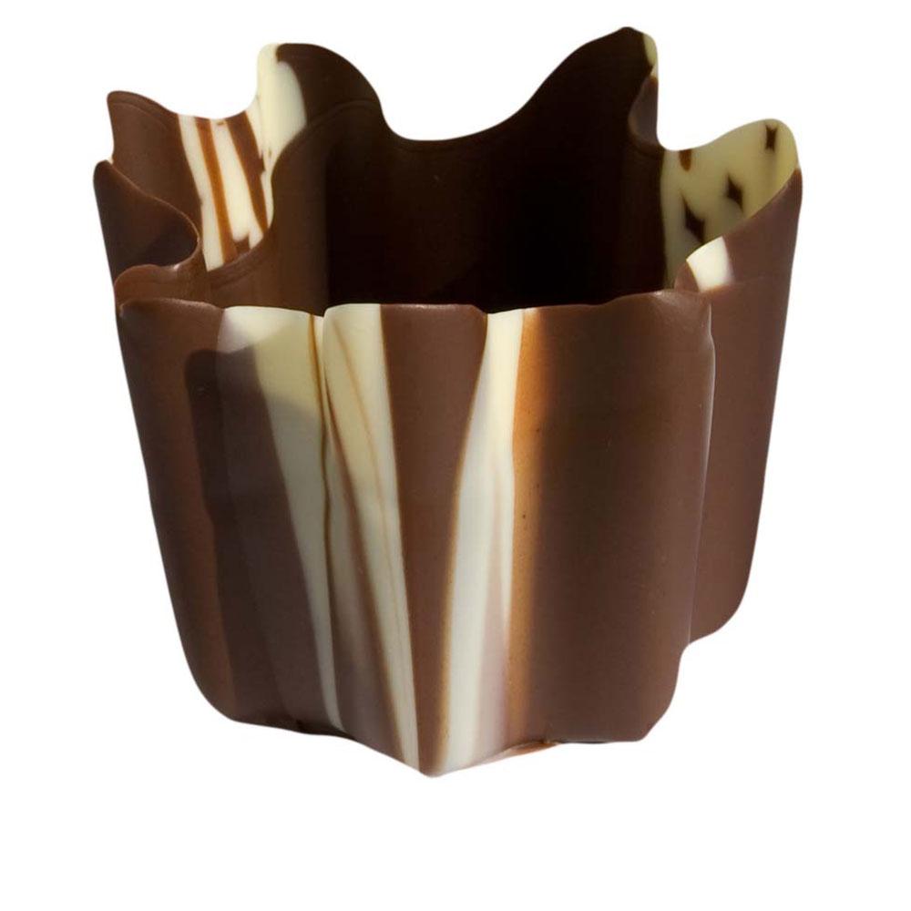 Assortment cups - Marbled Bella Tazza Cup