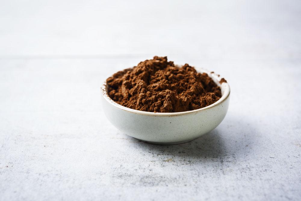 D10R - Cocoa Powder
