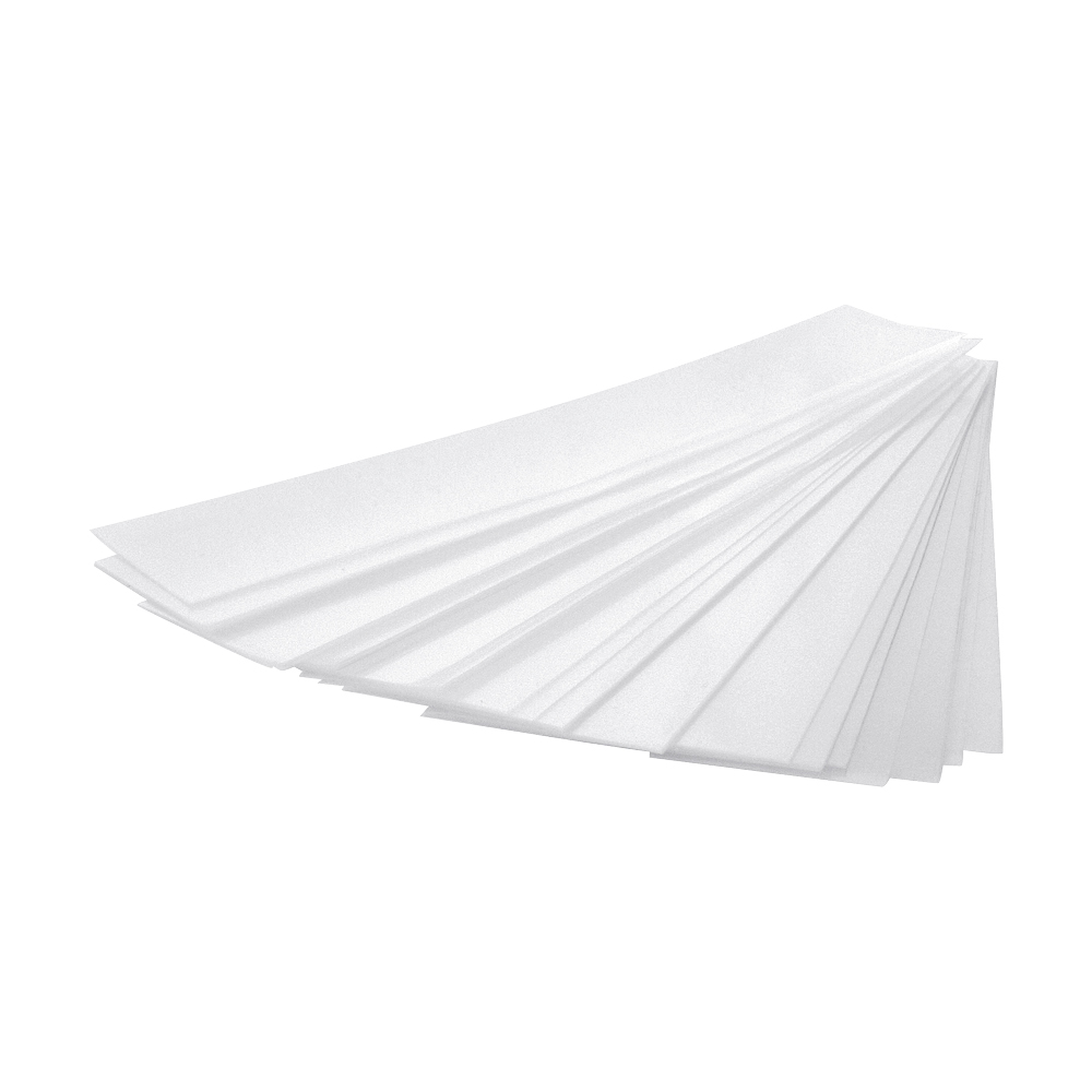 Polypropylene Strips