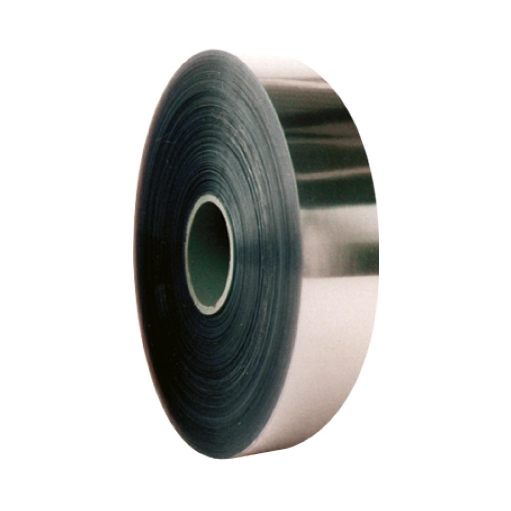 Rhodoid Roll - Clear 25 mm x 100mtr