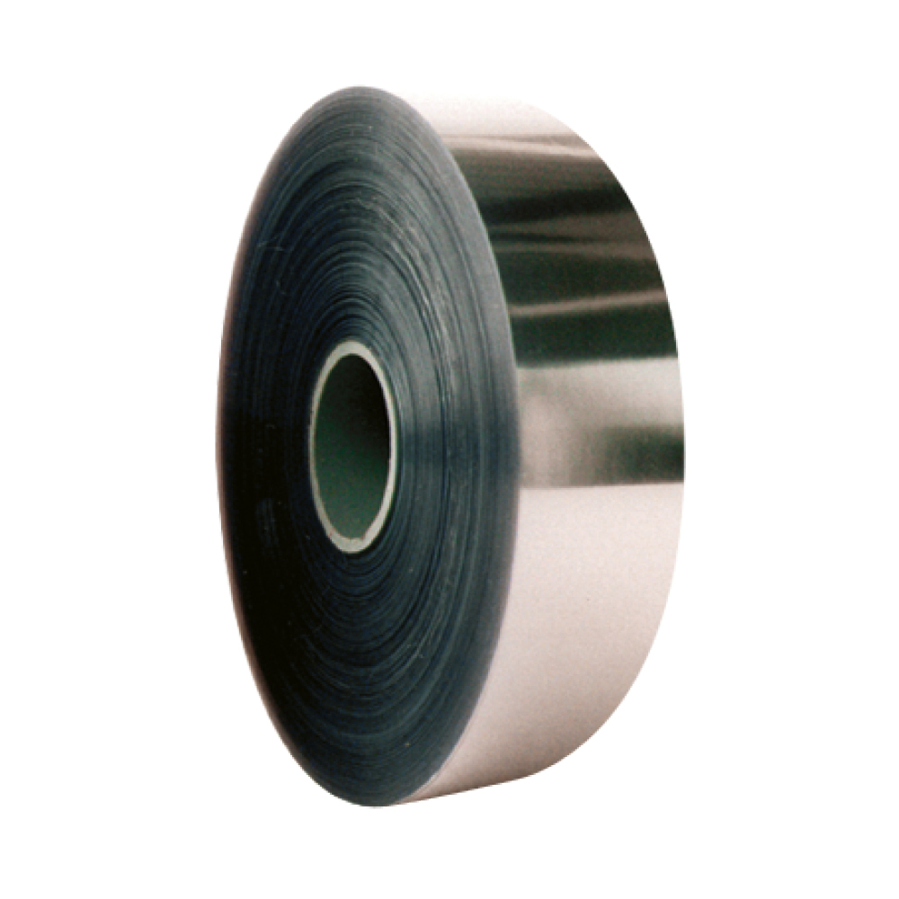 Rhodoid Roll - Clear 30 mm x 100mtr