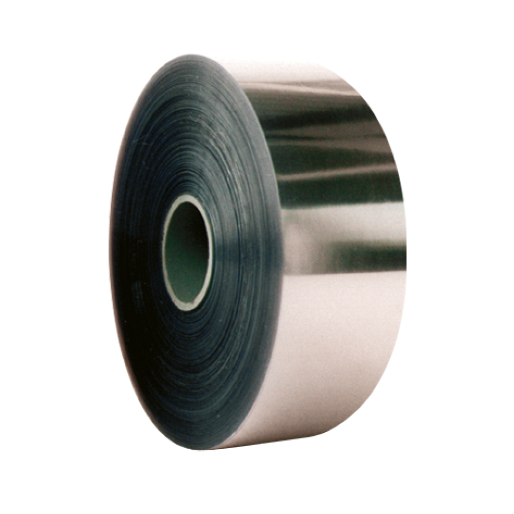 Rhodoid Roll - Clear 40 mm x 100mtr