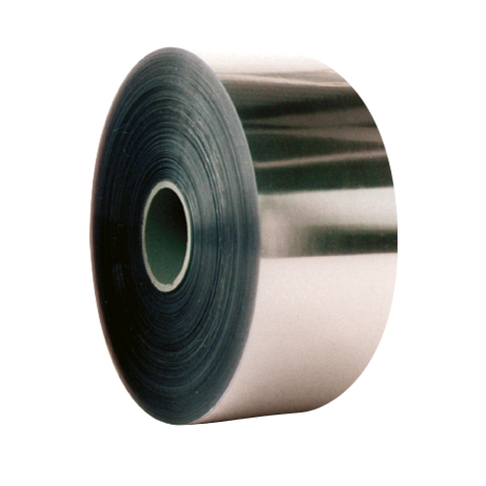 Rhodoid Roll - Clear 45 mm x 100mtr