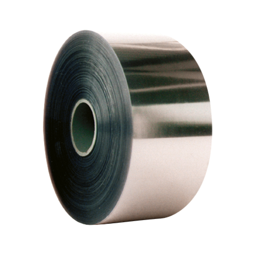 Rhodoid Roll - Clear 50 mm x 100mtr
