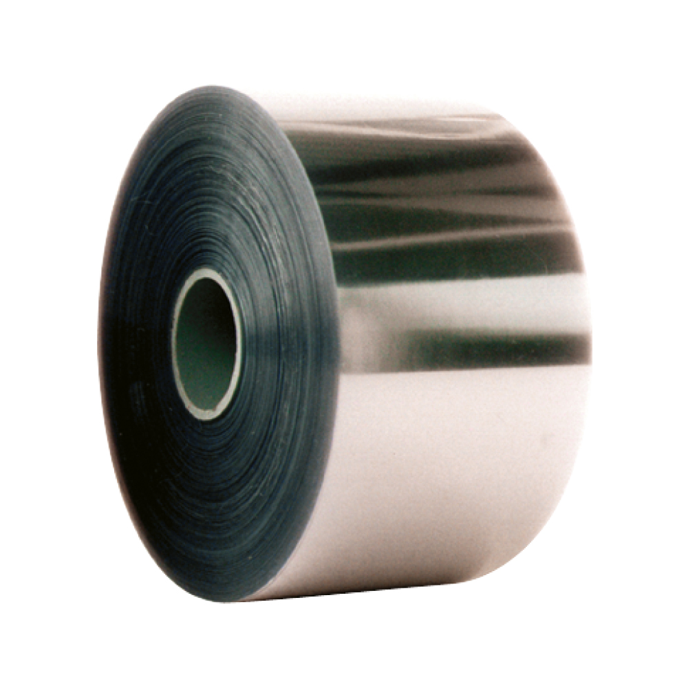 Rhodoid Roll - Clear 60 mm x 100mtr