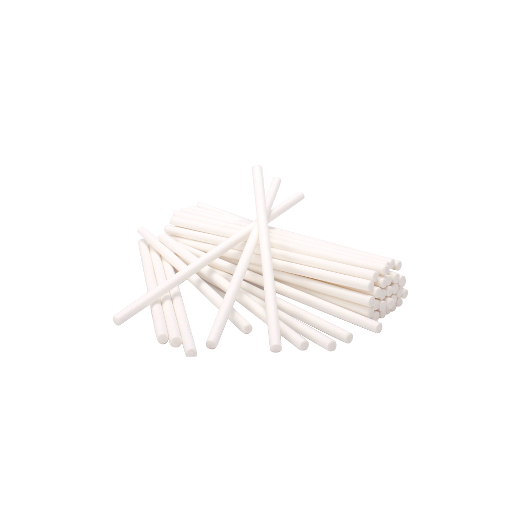 Lolly Sticks - 102mm - 500 pcs