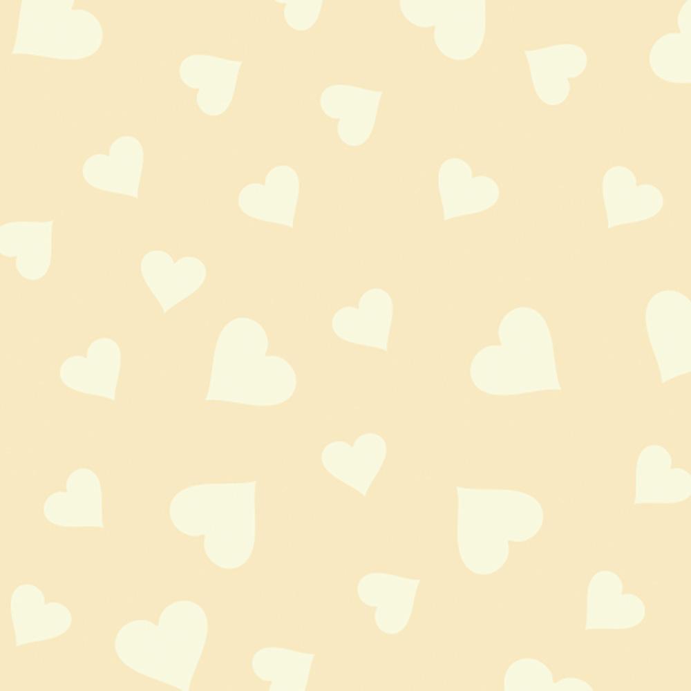 Coeurs 2 - Transfer Sheets - 30 pcs