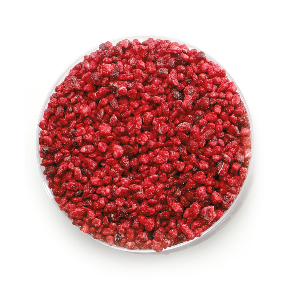 Sugar Crunch Blackberry - Sprinkles & Inclusions - 350gr