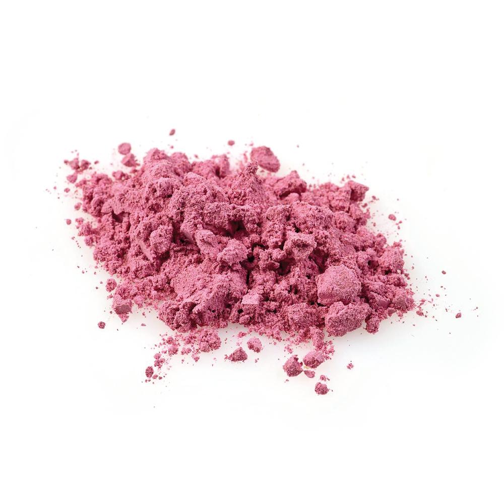 "Truffle Powder ""Pink"""