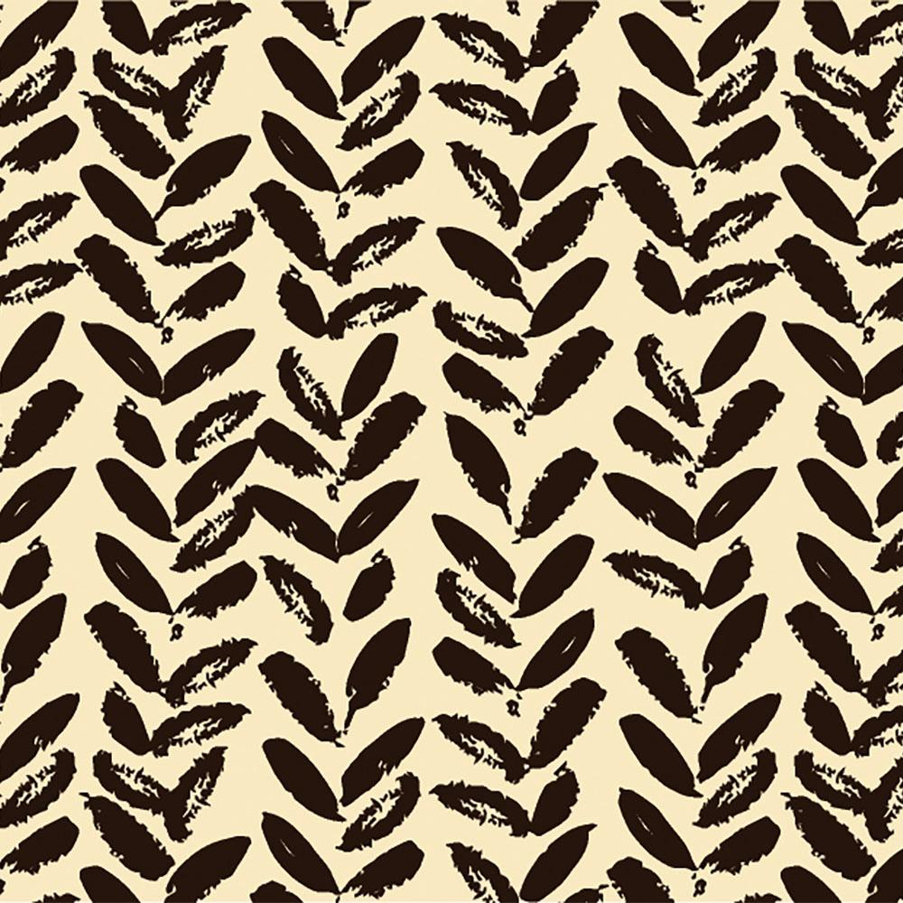 Braids - Transfer Sheets - 30 pcs