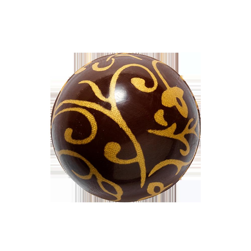 Spheres - Firenze Spheres