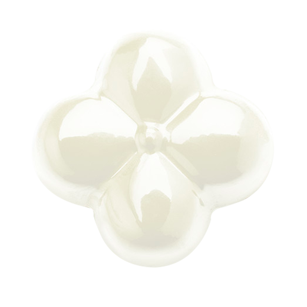 Power Flowers™ - White Power Flower™ 50 g non AZO