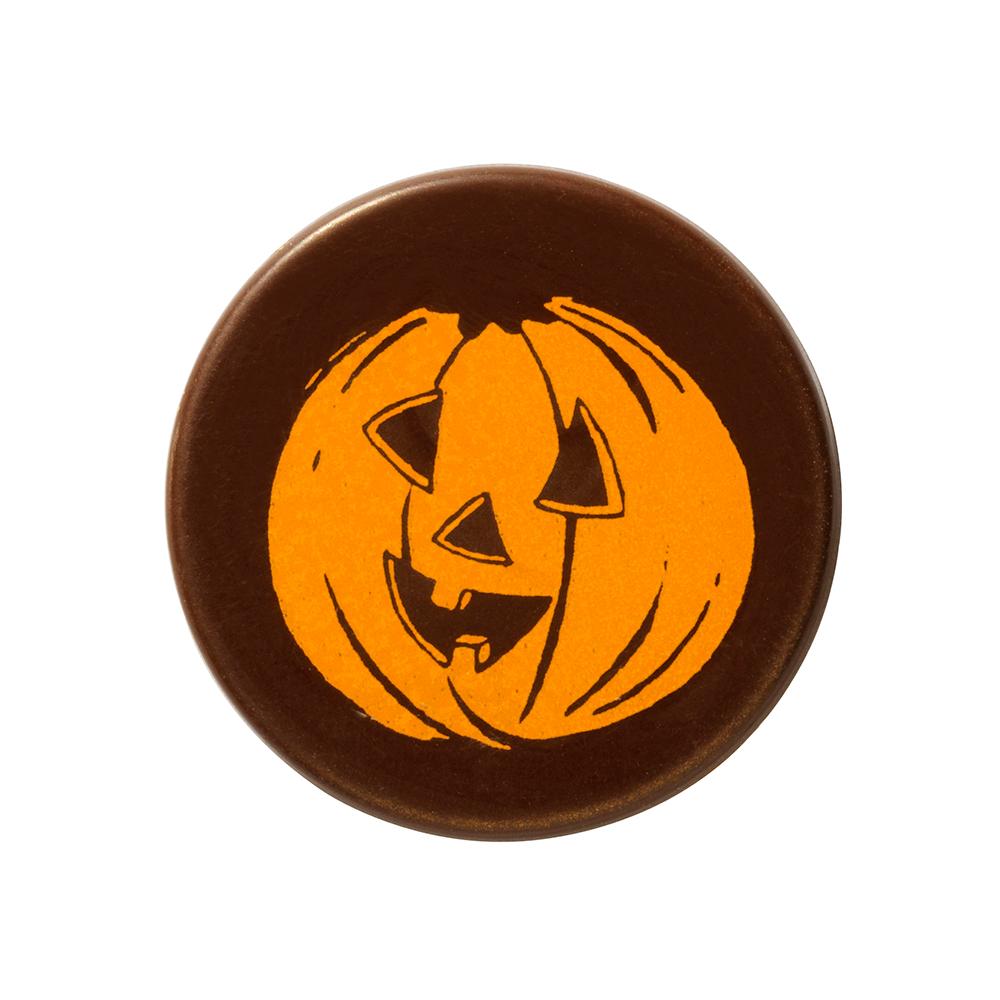 Halloween - Pumpkin
