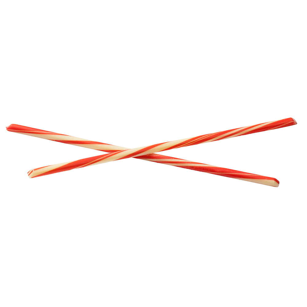 Wands - Red Wands