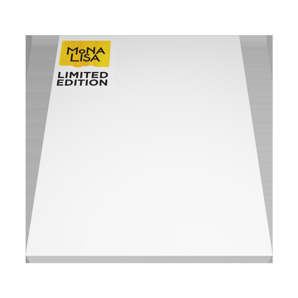 Packshot for Seasonals-405x305mm.png