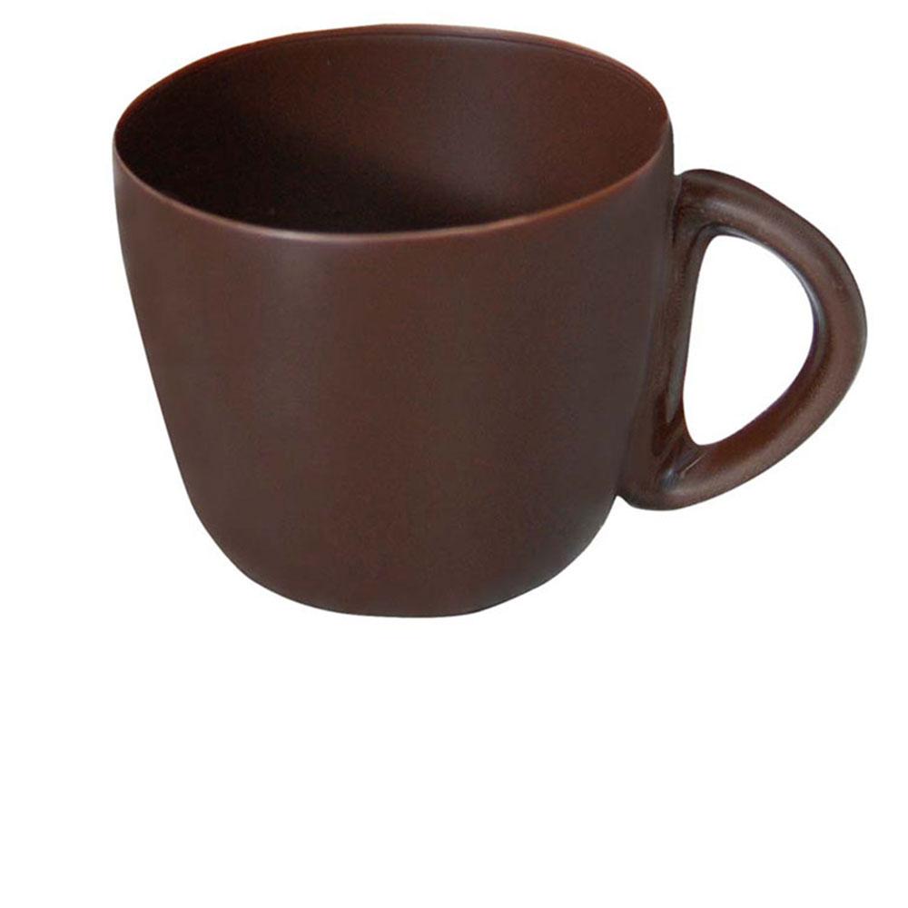 Assortment cups - Dark Mini Coffee Cup