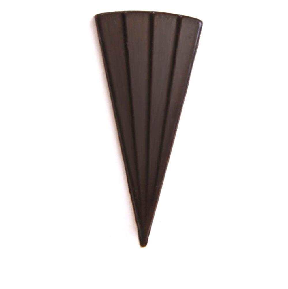 Signature decorations (Jura) - Semi Sweet Fan